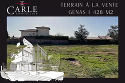 Vente terrain Genas 717623C4-0C6D-4157-B440-65B4A044E7E7.PNG