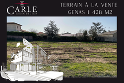 Vente terrain Genas E718B10C-97C0-4BC9-81D7-63E4B83894AC.PNG