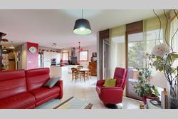 Vente appartement Saint-Priest Appartement-T4-Saint-Priest-Hauts-de-Feuilly-07052021_141216