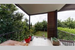 Vente appartement Saint-Priest Appartement-T4-Saint-Priest-Hauts-de-Feuilly-07052021_141831
