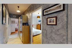 Vente appartement Saint-Priest Appartement-T4-Saint-Priest-Hauts-de-Feuilly-07052021_142438
