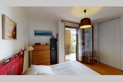 Vente appartement Saint-Priest Appartement-T4-Saint-Priest-Hauts-de-Feuilly-07052021_143003