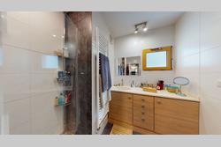 Vente appartement Saint-Priest Appartement-T4-Saint-Priest-Hauts-de-Feuilly-07052021_143617