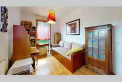 Vente appartement Saint-Priest Appartement-T4-Saint-Priest-Hauts-de-Feuilly-Bedroom(1)