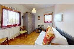 Vente appartement Saint-Priest Appartement-T4-Saint-Priest-Hauts-de-Feuilly-Bedroom(2)