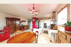 Vente appartement Saint-Priest Appartement-T4-Saint-Priest-Hauts-de-Feuilly-07052021_141445