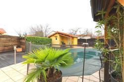 Vente villa Meyzieu IMG_0010.JPG