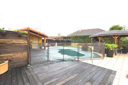 Vente villa Meyzieu IMG_0008.JPG