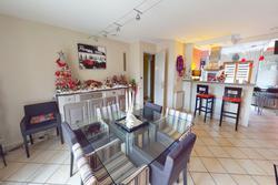 Vente villa Meyzieu 39-Rue-Louis-Pergaud-12222020_131829