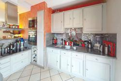 Vente villa Meyzieu 39-Rue-Louis-Pergaud-Kitchen