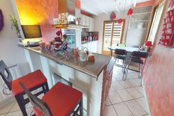 Vente villa Meyzieu 39-Rue-Louis-Pergaud-12222020_131505