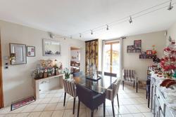 Vente villa Meyzieu 39-Rue-Louis-Pergaud-12222020_133011