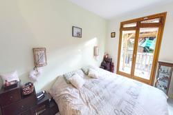 Vente villa Meyzieu 39-Rue-Louis-Pergaud-12222020_133754