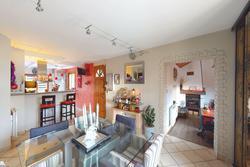 Vente villa Meyzieu 39-Rue-Louis-Pergaud-12222020_131753