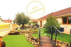 Vente villa Meyzieu CE8A2353-4955-4C49-B1F1-DDAAD2ECDDB5.PNG