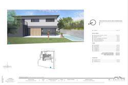 Vente maison contemporaine Pusignan IMG_0071