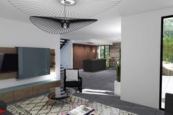 Vente maison contemporaine Pusignan 763C15FC-C69B-4ED1-8FA2-27694D74A6EE