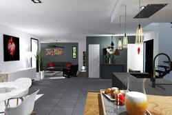 Vente maison contemporaine Pusignan 1F4EC410-B87E-46A2-AE7E-5F5A9237CDB1
