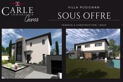 Vente maison contemporaine Pusignan EE9DCBFB-91E3-48B1-9B87-418FD21C3172.PNG