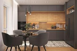 Neuf appartement Genas kitchen-4043098_1920