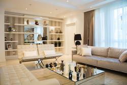 Neuf appartement Genas home-1622401_1920