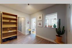 Vente appartement Ecully Residence-Duparc-Descedres-07282021_092955