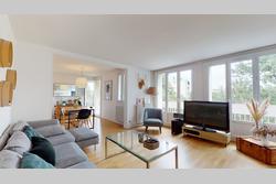 Vente appartement Ecully Residence-Duparc-Descedres-08262021_144734