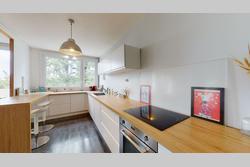 Vente appartement Ecully Residence-Duparc-Descedres-08262021_144920