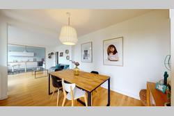Vente appartement Ecully Residence-Duparc-Descedres-08262021_145230