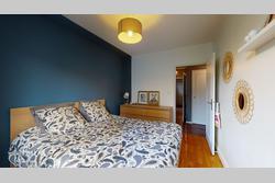 Vente appartement Ecully Residence-Duparc-Descedres-08262021_145602