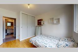 Vente appartement Ecully Residence-Duparc-Descedres-08262021_145658