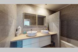Vente appartement Ecully Residence-Duparc-Descedres-08262021_145731