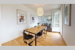 Vente appartement Ecully Residence-Duparc-Descedres-Dining-Room