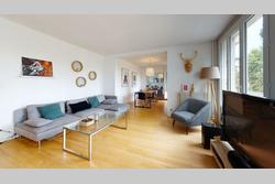 Vente appartement Ecully Residence-Duparc-Descedres-Living-Room