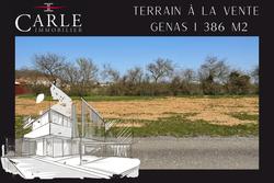 Vente terrain Genas 2210E393-431E-475A-958A-BB36C2EF5434.PNG