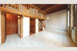 Vente appartement Lyon Canut-Lyon-4-Photo-4