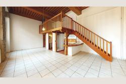 Vente appartement Lyon Canut-Lyon-4-Photo-3