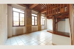 Vente appartement Lyon Canut-Lyon-4-10022021_094051