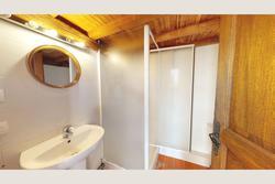 Vente appartement Lyon Canut-Lyon-4-10022021_094008