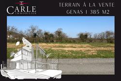 Vente terrain Genas E4E3526E-8C9B-4767-9B0A-255312318F60.PNG