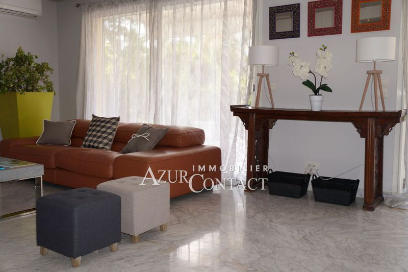 Photo n°6 - Location Maison villa Mougins 06250 - 5 800 €