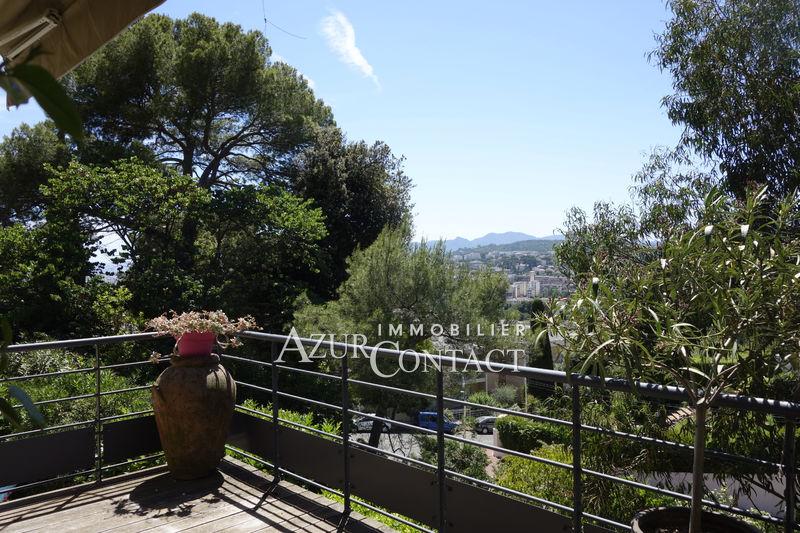 Villa Le Cannet Résidentiel,   achat villa  4 chambres   198m²