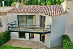 Photos  Maison contemporaine à vendre Valbonne 06560
