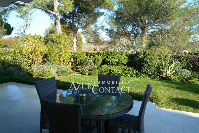 Cottage Mougins Proche golf,   to buy cottage  1 bedroom   52 m²