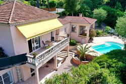 Photos  Maison Villa à vendre Mougins 06250