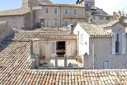 Photos  Maison de village à vendre Mougins 06250
