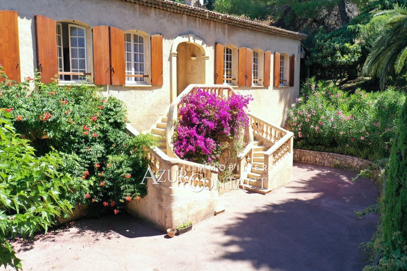 Photo Maison de ville Mougins Residentiel,   to buy maison de ville  4 bedroom   200 m²