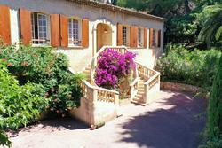 Photos  Maison de ville à vendre Mougins 06250