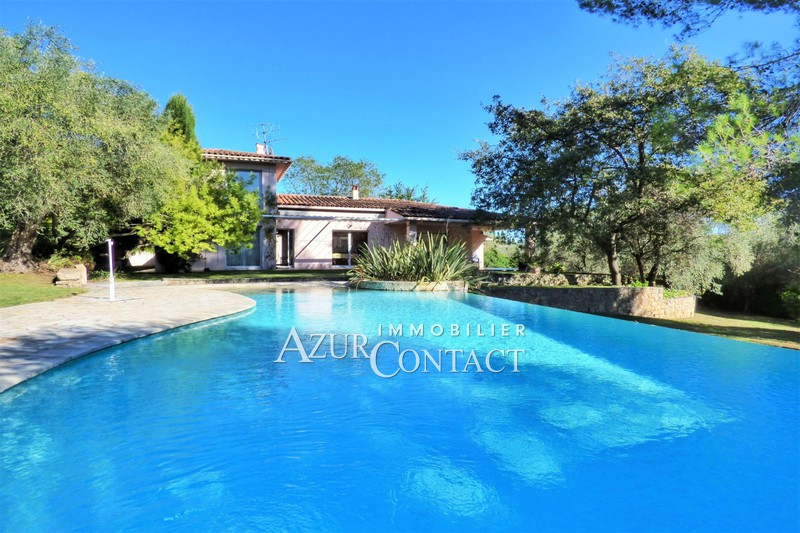 Villa Opio Proche valbonne,   to buy villa  3 bedroom   203 m²