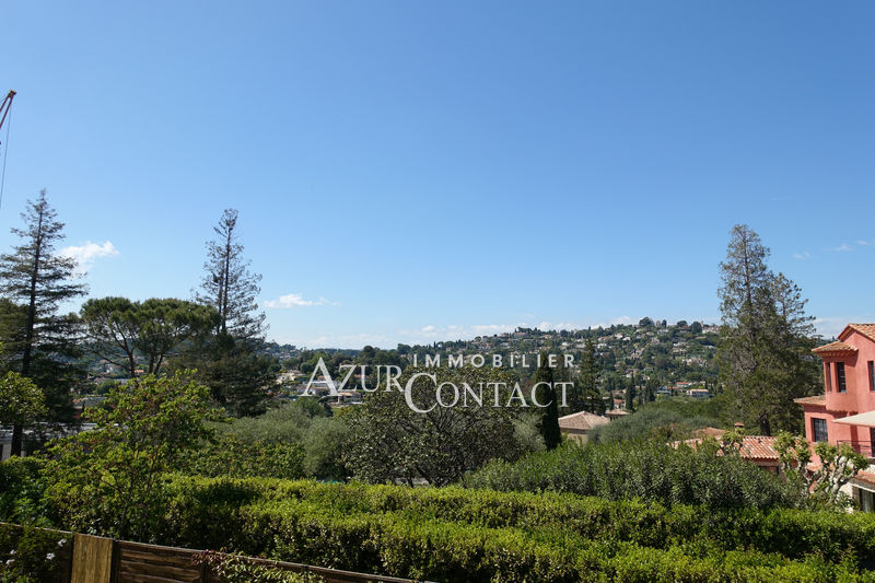 Apartment Mougins Notre dame de vie,   to buy apartment  3 rooms   63 m²